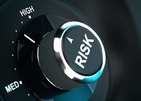 Risikomanagement - Ablauf und Anleitung
