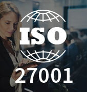 ISO 27001 Schulung